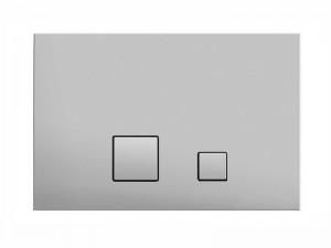 Fantini AF/21 placa para cisterna sanitaria 8403