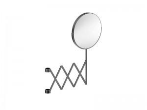 Fantini Fontane Bianche espejo para grifo para lavabo de techo P404C