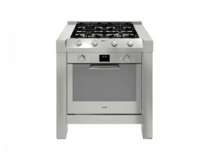 Foster cocina a gas completa 7162000