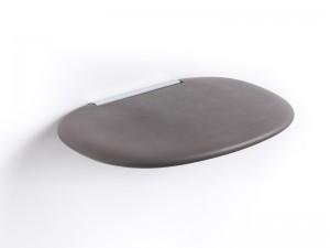 Geelli Viood asiento reclinable para ducha KT-VIO-B06