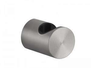 Gessi 316 soporte para ducha 54157