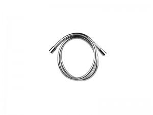 Gessi flexible de 2000mm 28746