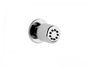 Gessi Goccia rociador de ducha lateral 33775
