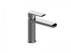 Graff Java grifo para lavabo monomando E11100LM54PC