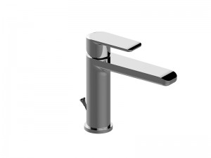 Graff Java grifo para lavabo monomando E11100DLM54PC