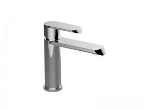 Graff Phase grifo para lavabo monomando E6600LM45