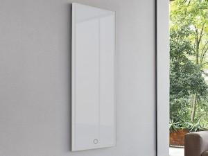 Irsap Face-Air calefactor FCVE050BXXIRANS