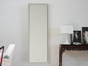 Irsap Face calefactor FCSE050BXXIRANS