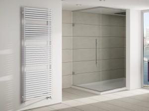 Irsap Net calefactor de baño NTS050B01IR01NNN