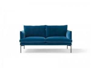 Amura Mavis sofà en telo Mavis030