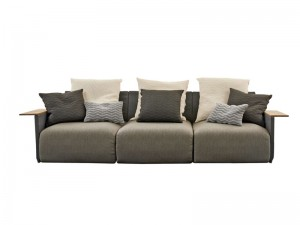 Myyour Begin sofa tapizado 3 plazas 221_S03GEGI