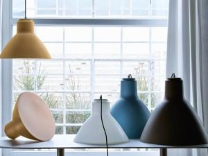 Myyour Bell M lampara de techo 6077509BEL