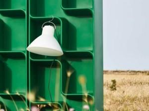 Myyour Bell S lampara portátil 6077410BEL