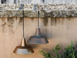 Myyour Funnel S lampara portátil 6011810FUN