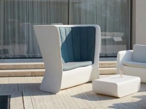 Myyour Nova sofa tapizado con led RGB 21708NOVA