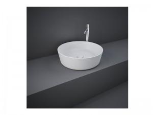 Rak Feeling lavabo sobre encimera de 42cm