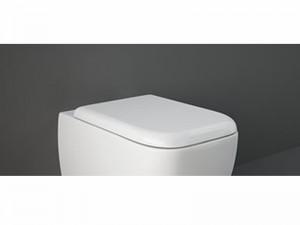 Rak Metropolitan tapa simple para inodoro MESC00002