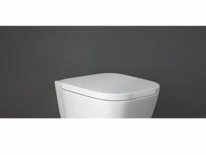 Rak One tapa simple para inodoro ONSC00001