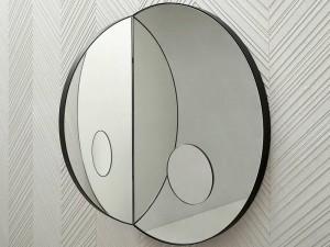 Salvatori Archimede Circle espejo ARCHC