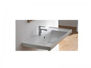 Scarabeo ML lavabo de encaje 3002