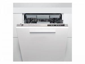 Schock lavavajillas empotrada SDI542