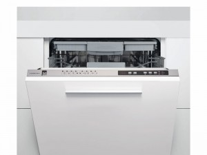 Schock lavavajillas empotrada SDI925T-