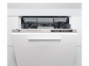 Schock lavavajillas empotrada SDI955T