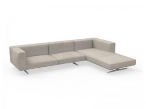 Talenti Eden sofá modular EDNMODULAR