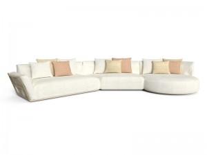 Talenti Scacco sofá modular SCAMODULAR
