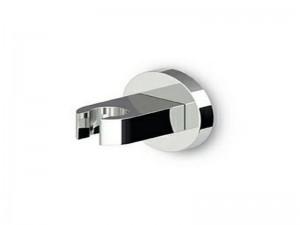 Zucchetti Isyfresh soporte para ducha de mano Z93943