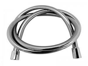 Zucchetti Isyfresh flexible de ducha Z94130